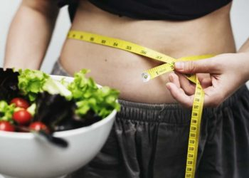 Why Weight Loss Fails