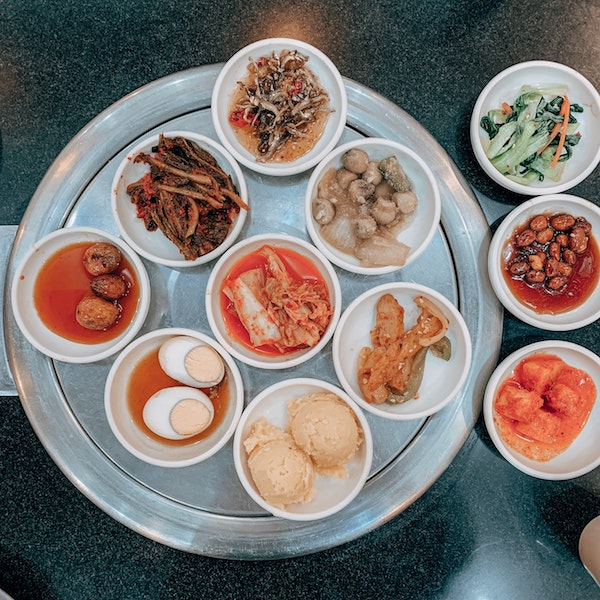 a-serving-tray-with-healthy-fermented-foods